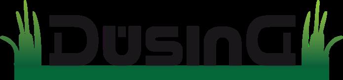 2014: Das Logo ist das finale Logo aus dem Seminar Corporate Design vom Studium.