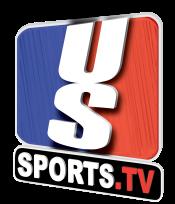 2014: Überarbeitetes Logo