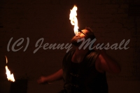 Freaky Feuer Fighters (11)