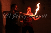 Freaky Feuer Fighters (12)