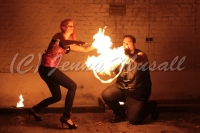 Freaky Feuer Fighters (13)
