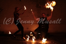 Freaky Feuer Fighters (14)