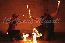 Freaky Feuer Fighters (15)