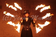 Freaky Feuer Fighters (16)