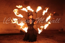 Freaky Feuer Fighters (17)