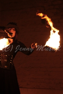 Freaky Feuer Fighters (18)