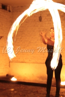 Freaky Feuer Fighters (19)