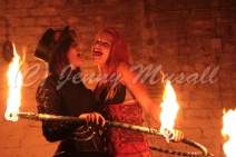Freaky Feuer Fighters (20)