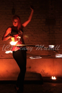 Freaky Feuer Fighters (21)