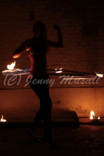 Freaky Feuer Fighters (22)