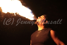 Freaky Feuer Fighters (25)