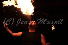 Freaky Feuer Fighters (26)