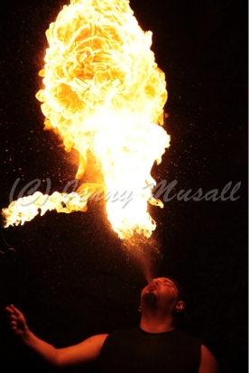 Freaky Feuer Fighters (27)