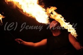 Freaky Feuer Fighters (28)