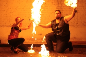 Freaky Feuer Fighters (31)