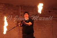 Freaky Feuer Fighters (4)