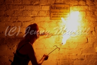 Freaky Feuer Fighters (7)