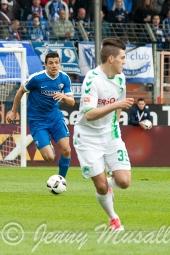 VfL SPVGG Fürth-2281