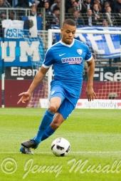 VfL SPVGG Fürth-2296