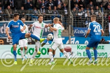 VfL SPVGG Fürth-2313
