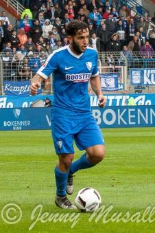 VfL SPVGG Fürth-2366