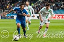 VfL SPVGG Fürth-2371