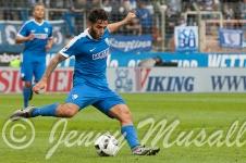 VfL SPVGG Fürth-2393