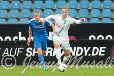 VfL SPVGG Fürth-2413
