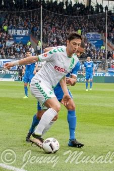 VfL SPVGG Fürth-2420