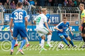 VfL SPVGG Fürth-2466