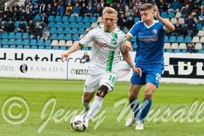 VfL SPVGG Fürth-2552