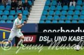 VfL SPVGG Fürth-2617