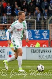 VfL SPVGG Fürth-2635