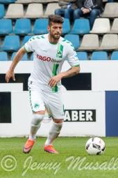 VfL SPVGG Fürth-2730