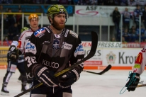 Iserlohn Roosters - Fischtown Pinguins Bremerhaven Foto: Jenny Musall